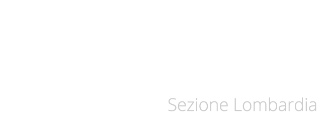 ATI – Sezione Lombardia